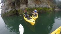 Kayaking Brookings Chetco River, Ashland, Kayaking & Canoeing