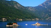 Private Tour of Kotor Bay: Perast, Island Gospa od Skrpjela, Kotor from Dubrovnik, Dubrovnik, ...