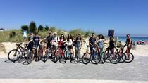 Kleingruppen-Tour: South Beach mit dem Fahrrad, Miami, Bike & Mountain Bike Tours