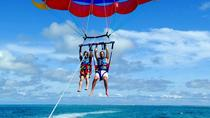 Miami Parasailing and Segway Tour Combo, Miami