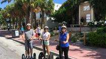 Recorrido en Segway de South Beach, Miami