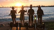 South Beach Segway Tour at Sunrise, Miami, Segway Tours