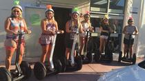 South Beach Segway Tour, Miami, Segway Tours