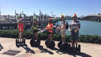 South Beach Segway Tour, Miami, Food Tours