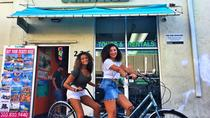 South Beach Tandem Bike Rental, Miami, Bike Rentals