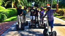 South Pointe Pier Segway Tour, Miami, Segway Tours