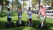 Star Island Segway Tour, Miami, Segway Tours