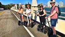 Venetian Island Miami Segway Tour, Miami, Segway Tours