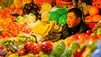 4-Hour Beijing Walking Tour including Temple Of Heaven and Local Breakfast, Beijing, Market Tours