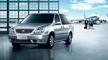 Beijing Private Airport Transfer: Airport to Hotel OR Hotel to Airport, Beijing, Airport & Ground...
