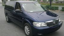 Beijing Private Round Trip Transfer to Mutianyu Great Wall for Up to 5 People, Beijing, Private...