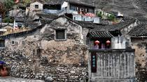 Cuandixia Old Village Private Tour with Local Lunch from Beijing, Beijing, Private Day Trips