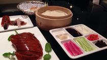 Forbidden City Tour with VIP Acrobatic Show and Dadong Peking Duck Dinner, Beijing, Theater, Shows...