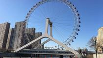 Tianjin Highlights Day Tour From Beijing By Private Transfer With Guide, Beijing, Private Transfers