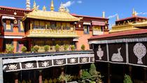 Lhasa Sightseeing Tour, Lhasa, Cultural Tours