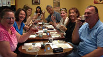 Winery Tour and Tasting Experience for 2 in Clearwater, Clearwater