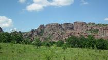 Belogradchik 4x4 Safari Tour - 3 Hour Route, Bulgaria, 4WD, ATV & Off-Road Tours