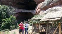 Belogradchik 4x4 Safari Tour - 4 Hour Route, Bulgaria, 4WD, ATV & Off-Road Tours