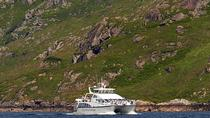Killary Fjord Boat Tour, Galway, Day Cruises