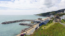 5-Day Isle of Wight and New Forest Tour from London , London, Multi-day Tours