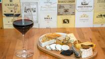 Wine Tasting in Bucharest, Bucharest, Wine Tasting & Winery Tours