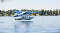 Seattle Seaplane Tour, Seattle, Private Sightseeing Tours
