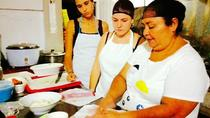 Rio Celeste Cooking Classes and Tortillas Making, La Fortuna, Cooking Classes