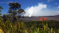 Hawaii Island Adventure, Big Island of Hawaii, Full-day Tours