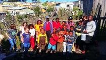Knysna Township Tour, Garden Route, Half-day Tours