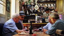 Bologna Taverns Private Tour, Bologna, Food Tours