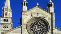 Culture and Food Tour in Modena, Modena, Food Tours