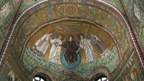 Half-day Walking Tour in Ravenna, Ravenna, Half-day Tours