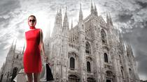 Personal Styling Experience: Milan Private Shopping Tour with your own Stylist, Milan, Shopping...