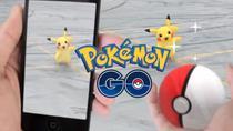 Pokémon Go Tour in Milan, Milan, Self-guided Tours & Rentals