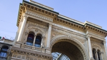 Privétour: Topdesigns van Milaan, Milan, Private Sightseeing Tours