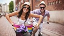 Private Tour: Bologna Cycling Sightseeing Tour, Bologna