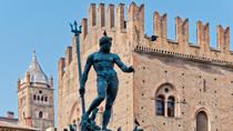 Private Tour: Classical Bologna Walking Tour, Bologna