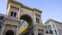 Private Tour: Großartige Designs von Mailand, Milan, Private Sightseeing Tours
