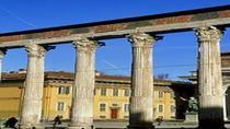Private Tour: Milan Walking Tour