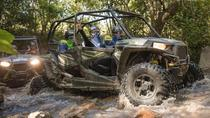 All Terrain Safari, Puerto Vallarta, 4WD, ATV & Off-Road Tours