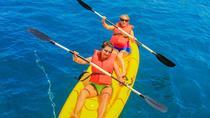 Marietas Islands: Snorkel Cruise from Puerto Vallarta