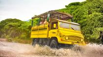 Off-Road Adventure: Traditional Mexican Village and Sierra Madre Hike with Lunch, Puerto Vallarta,...