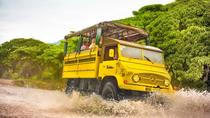 Offroad Adventure: Traditional Mexican Village and Sierra Madre Hike with Lunch, Puerto Vallarta, ...