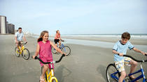 All Day Cocoa Beach Bike Rental, Cape Canaveral, Bike & Mountain Bike Tours