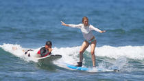 Cocoa Beach Surf Lessons and Board Rental, Cape Canaveral, Surfing Lessons