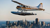 Greater Bay Area Seaplane Tour, San Francisco, Air Tours