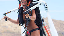 Mandurah Jetpack Experience, Western Australia, Other Water Sports