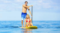 Mandurah Stand up Paddleboard Hire, Western Australia, Stand Up Paddleboarding