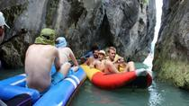 Full-Day Phang Nga Bay Guided Excursion by Speedboat, Phuket, Day Trips