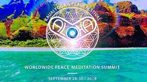 ALOHA Kauai Yoga & Peace Festival, Kauai, Yoga Classes